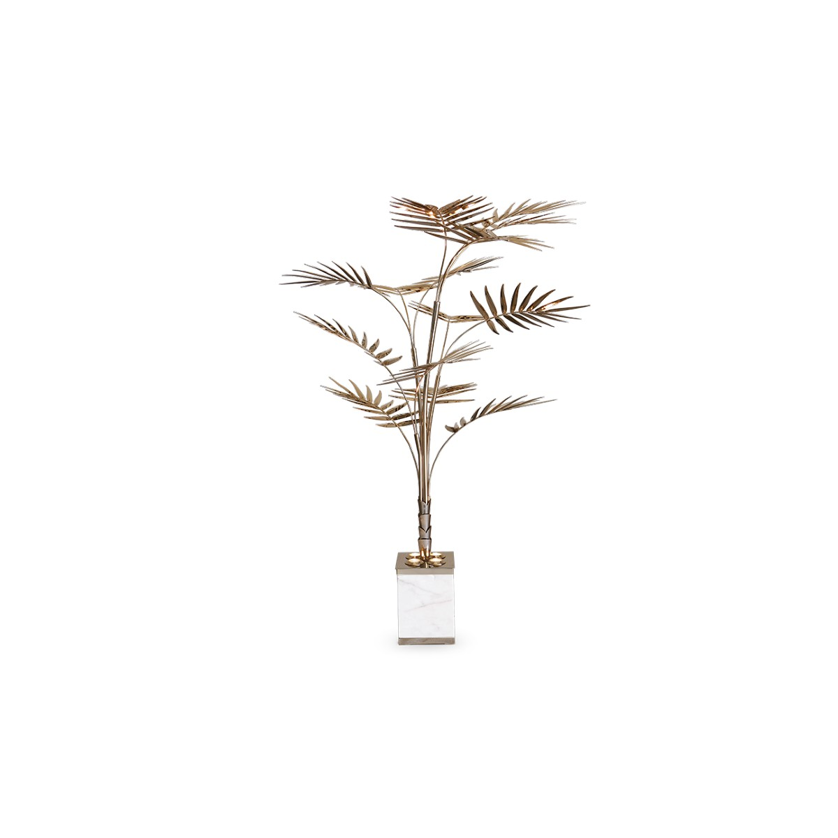 IVETE FLOOR LAMP