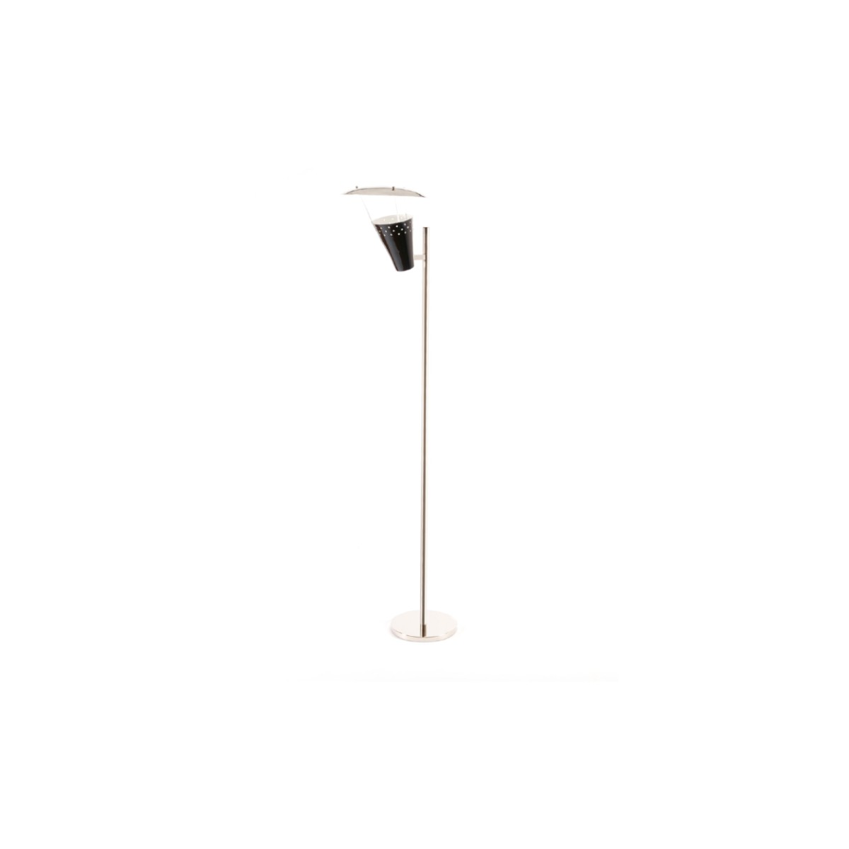 LEE FLOOR LAMP