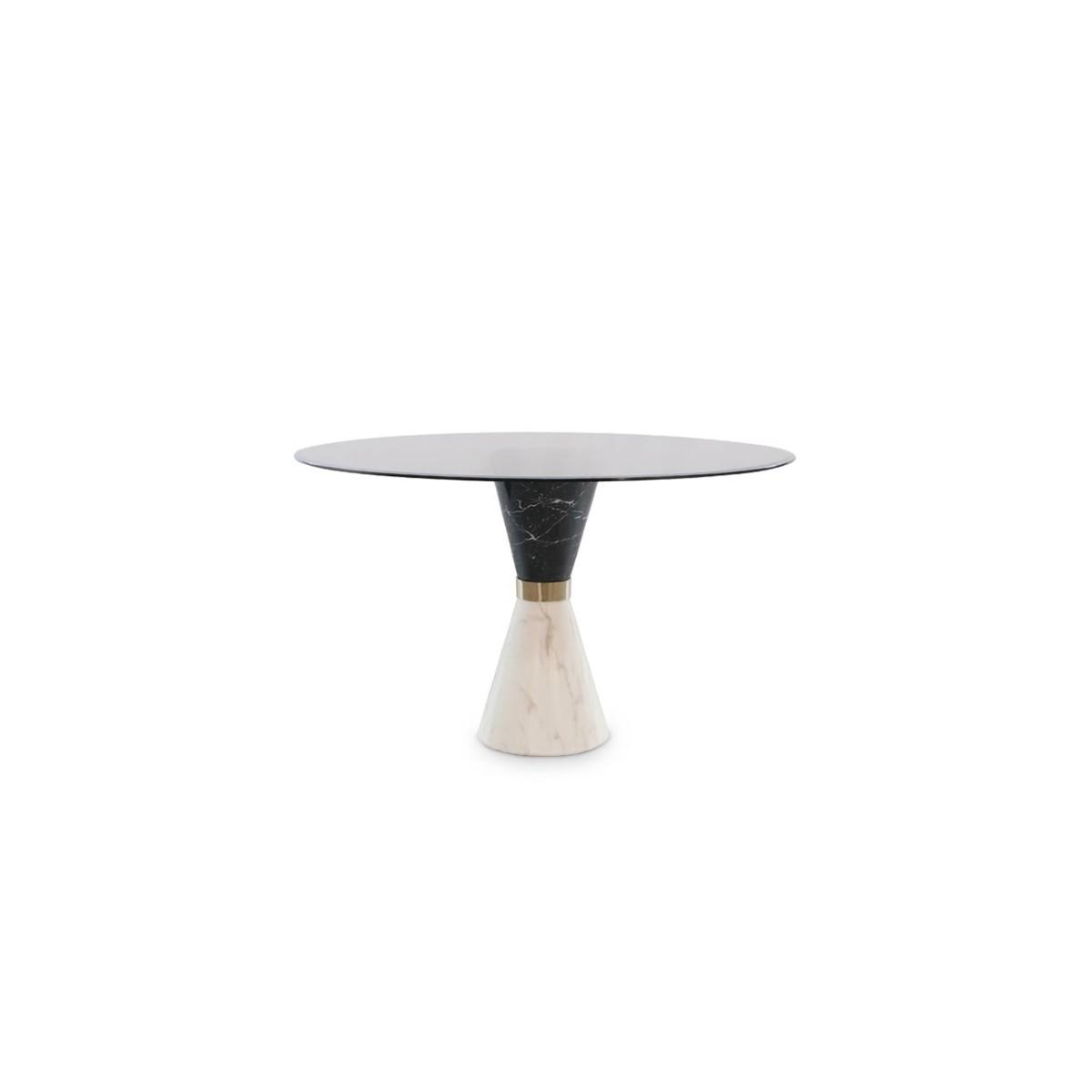 VINICIUS DINING TABLE