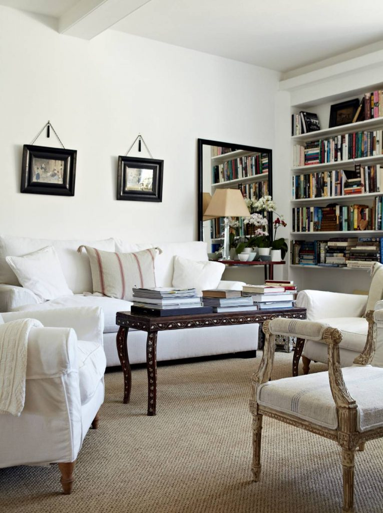This List Of Ann Boyd's Interior Design Projects Will Make You Want to Call Her ASAP!