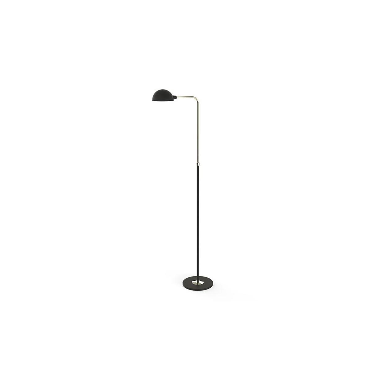 HERBIE FLOOR LAMP