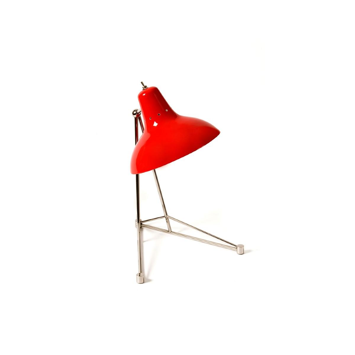 DIANA TABLE LAMP
