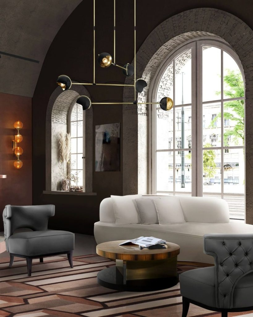 Are You Looking For Inspiration? These Room Design Ideas Will Have You Calling Your Interior Designer ASAP