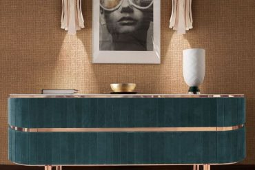 HERE IS HOW YOU CAN ELEVATE YOUR MODERN DESIGN