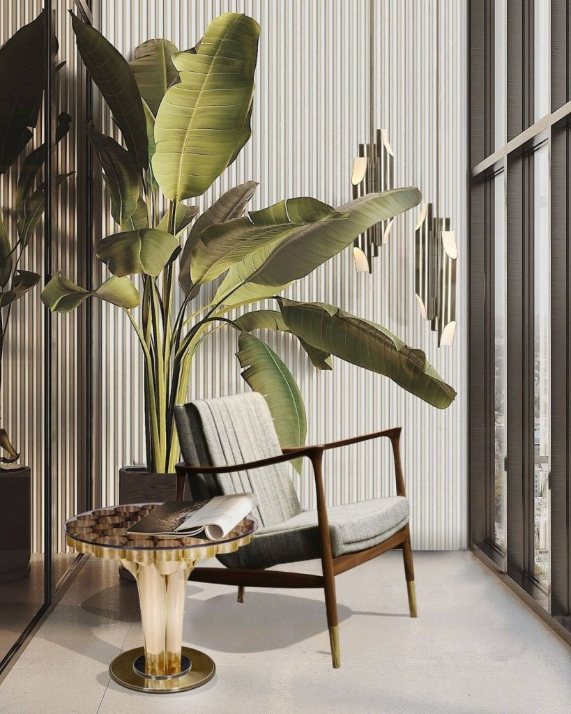 Searching For Decor Inspiration Here Are Some Amazing Interiors For You!_1