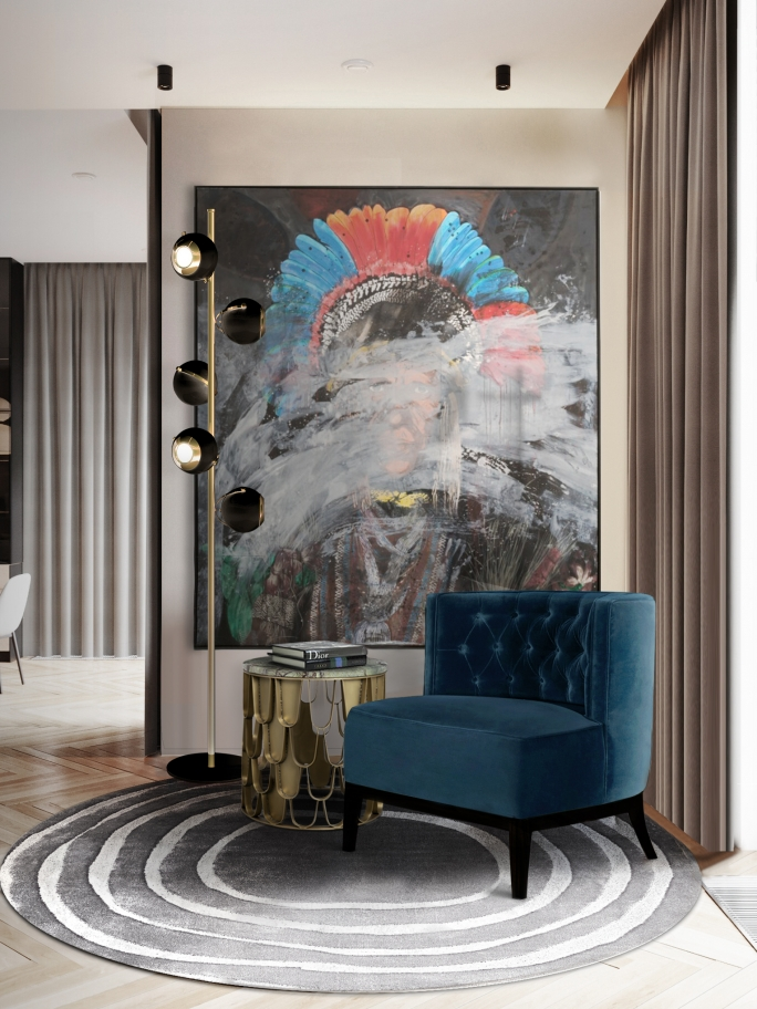 25+ Inspirations That You Need To Improve Your Home Decor Right Now_12