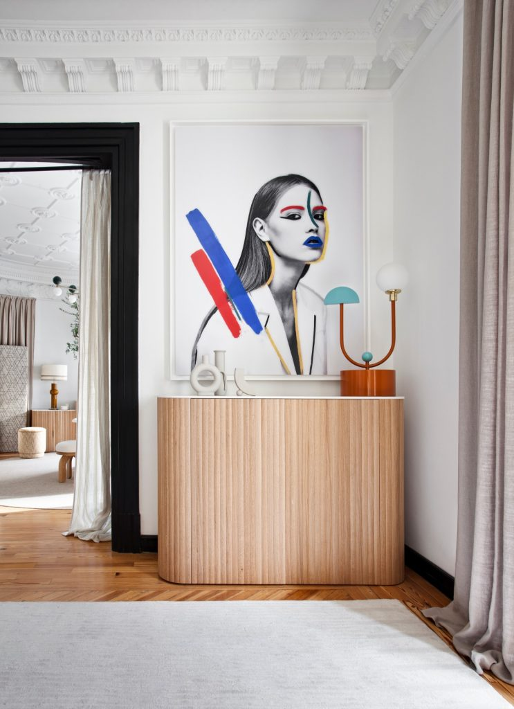 Design Insider Special Edition: Ana Devesa and José Agenjo on Their Design Journey, Future Projects and Exhibition at Casa Décor Madrid