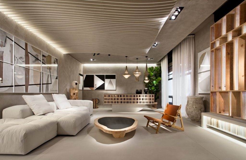 Design Insider Special Edition: Jaime Jurado on His Design Journey, Future Projects and Exhibition at Casa Décor Madrid