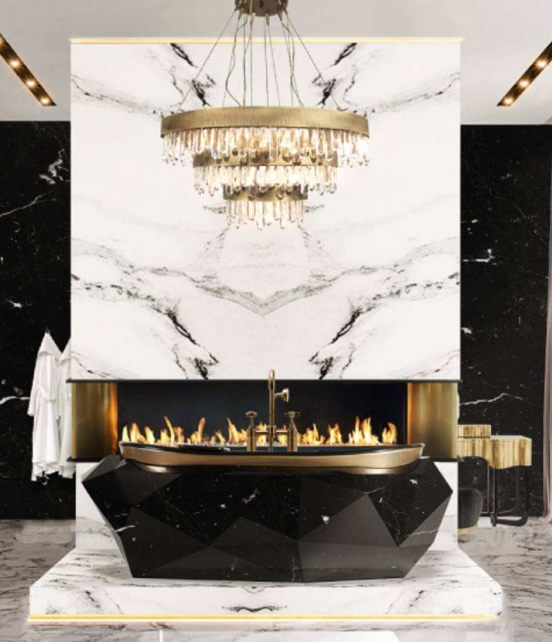 Are You Looking For Decor Inspirations? Here Are Some Amazing Interiors For You!
