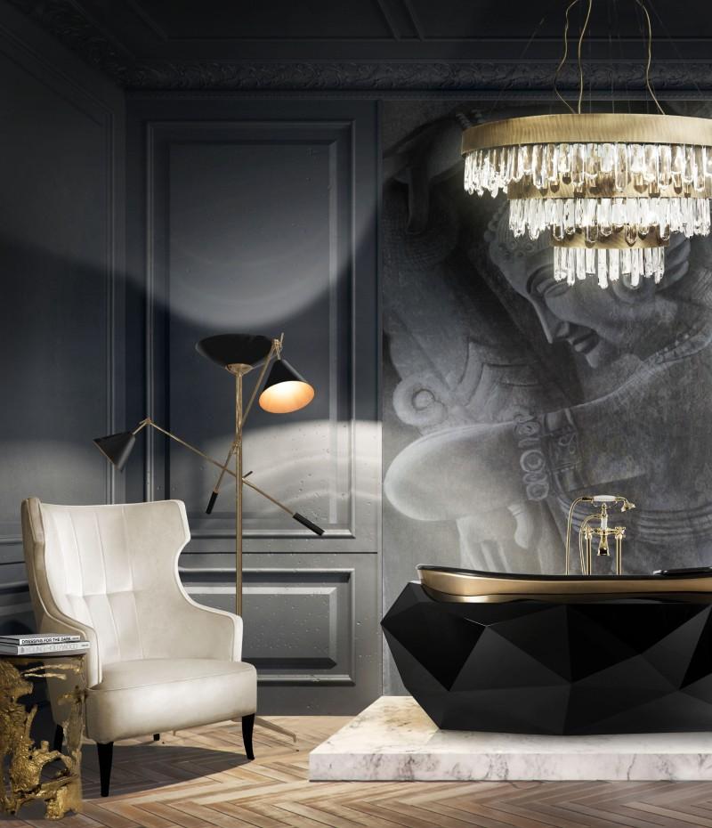 THE MISSING FLOOR LAMP IN YOUR LUXURY BATHROOM