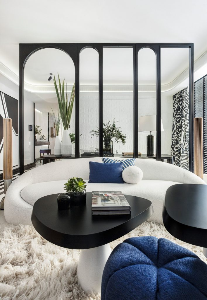 Design Insider Special Edition: Marisa Gallo on Her Design Journey, Future Projects and Exhibition at Casa Décor Madrid