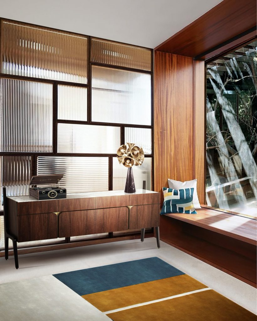 Interior Design Trends: Materials You Should Use In Your Home Décor