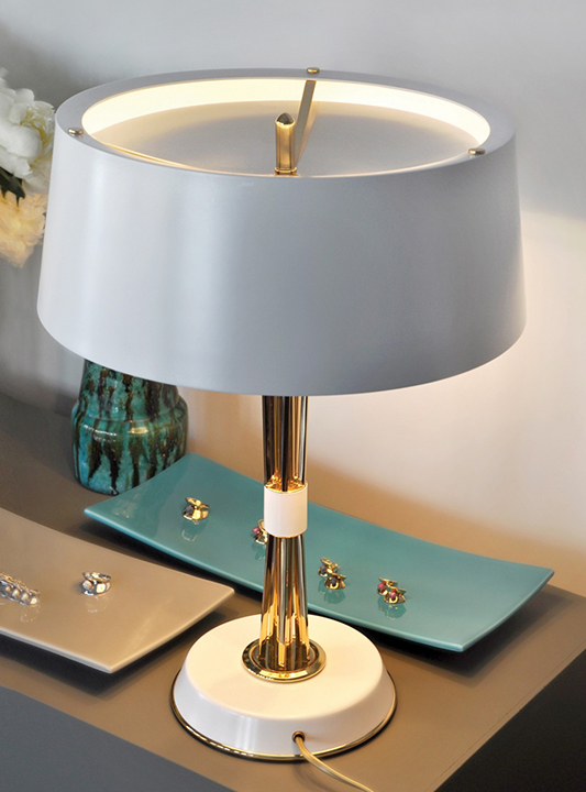 Espace Lumière: Here's Where Top Designers are Buying Lighting Pieces to Brighten Their Projects!